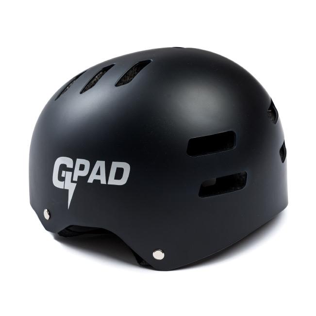 gpad_g1_2