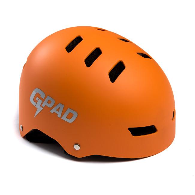gpad_g1_4